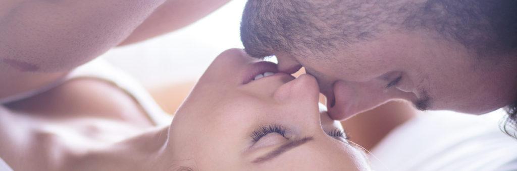 Was bewirken Pheromone?