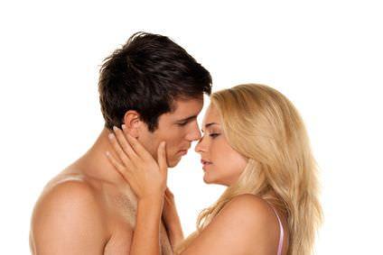 Wirkung von Pheromonen